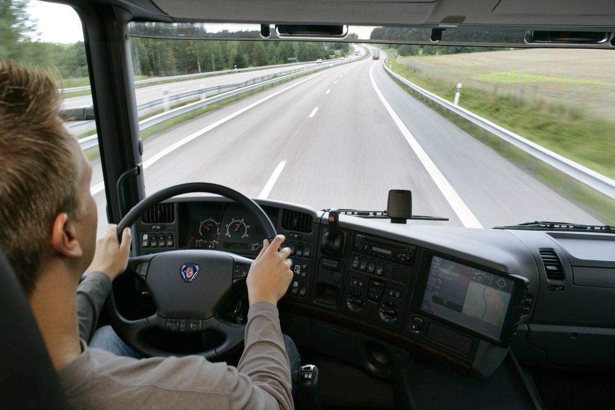 Сосут в грузовиках, Дальнобойщик (найдено 78 порно видео роликов) 18 фотография